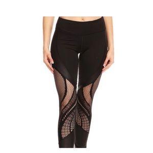 🆕 Fitness fashion leggings 🆕